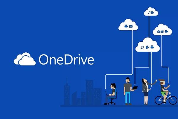 Microsoft ra mắt OneDrive Personal Vault bảo vệ file nhạy cảm cho người dùng
