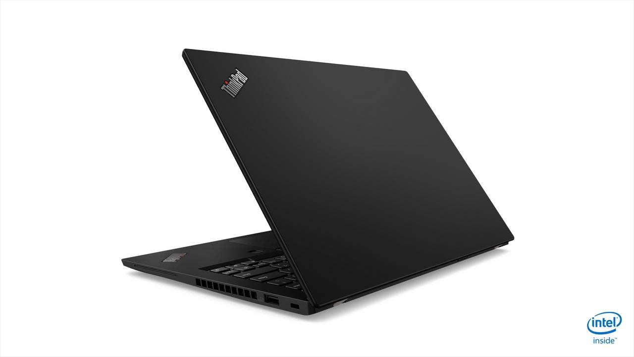 Lenovo tung loạt laptop ThinkPad X và T Series mới tại VN: tự cảnh báo nếu bị nhìn trộm màn hình, kết nối 4G LTE, giá từ 27,49 triệu đồng