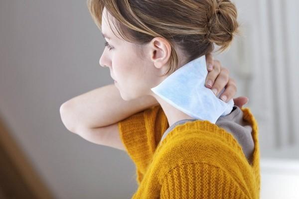 6 phương pháp giúp điều chỉnh lại tư thế vùng cổ, đầu để ngăn tình trạng đau cổ, vai gáy