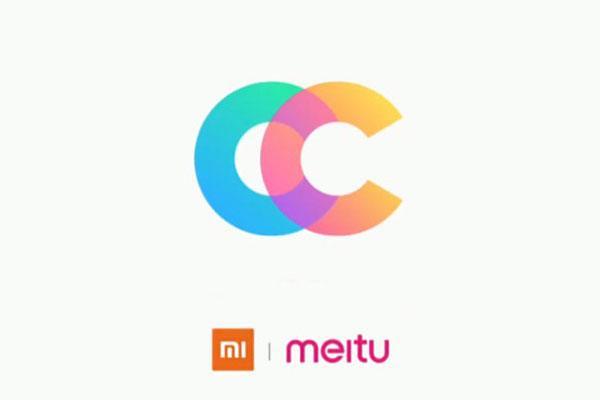 Xiaomi sắp ra dòng Mi CC hợp tác với Meitu, trang bị camera trước 32MP