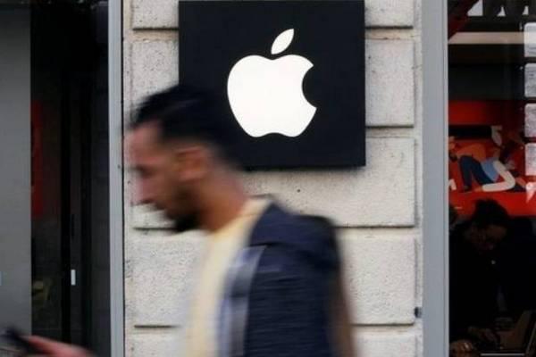 Apple tích cực tuyển mộ nhân sự từ Intel, AMD, ARM, tham vọng tự sản xuất cả chip 5G và desktop?