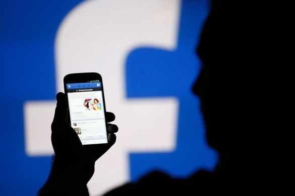 """Nói """"Không"""" với các dịch vụ mua bán like, share ảo trên mạng xã hội"""