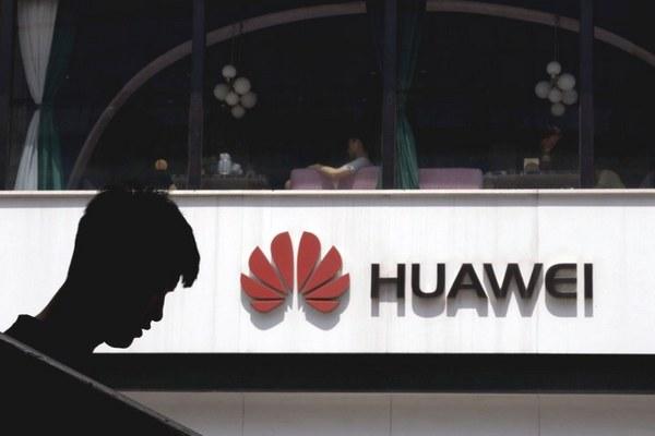 Ông Tập Cận Bình sẽ ra điều kiện gỡ bỏ lệnh cấm Huawei với Tổng thống Trump bên lề Hội nghị G20