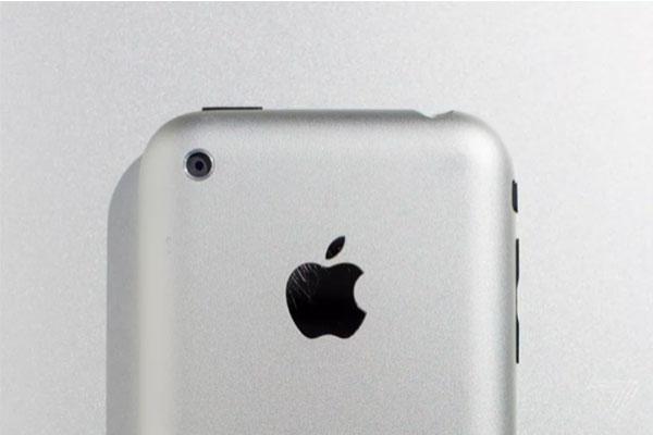 Jony Ive rời Apple, một kỷ nguyên cũng kết thúc
