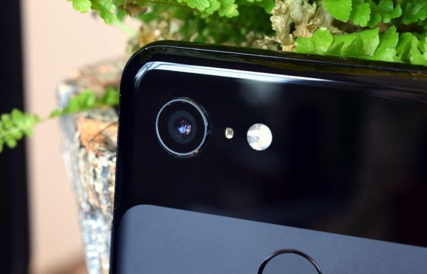 """Tìm hiểu về """"siêu độ phân giải"""": kỹ thuật nhiếp ảnh đang phổ biến trên smartphone"""