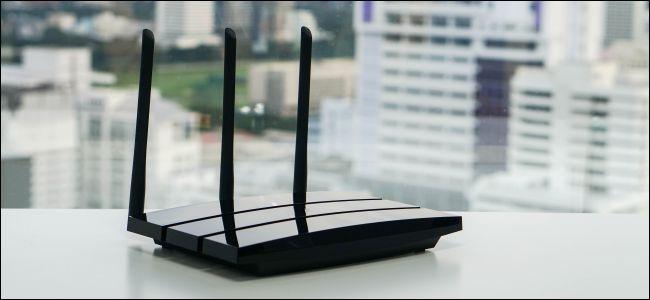 Cách tìm lại mật khẩu Wi-Fi đã lưu trên Windows 10