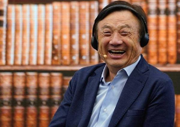 Mất 30 tỉ USD, Huawei còn gì để 'bạo miệng' nói vượt qua lệnh cấm?