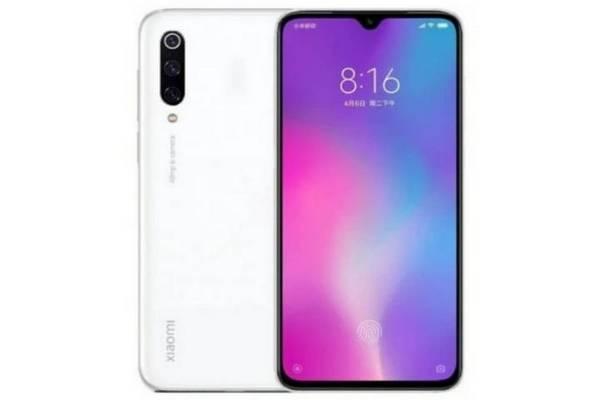 Xiaomi Mi CC9 và CC9e lộ cấu hình: Chip Snapdragon 730, pin 3.940mAh, camera selfie 32MP