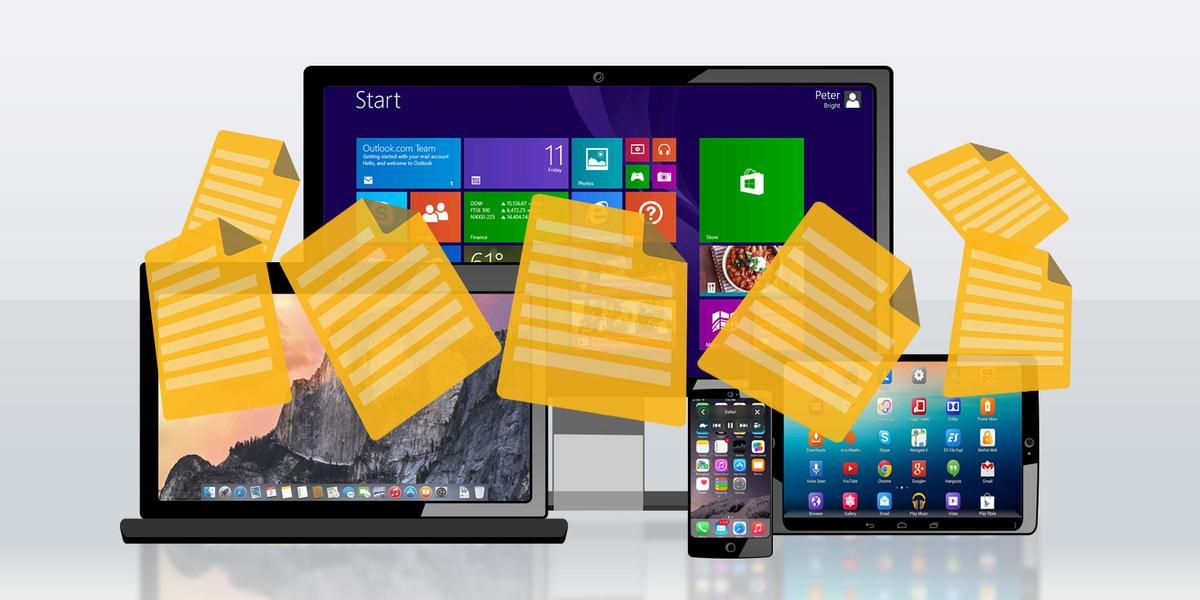 6 mẹo giúp bạn sao chép tập tin nhanh hơn trên Windows 10
