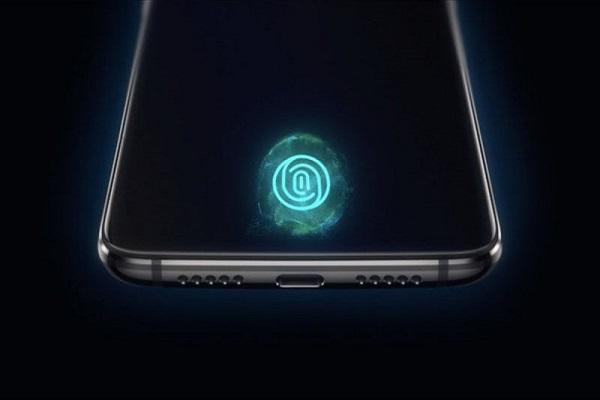 """Với đột phá mới, smartphone giá rẻ cũng sẽ được """"phổ cập"""" cảm biến vân tay dưới màn hình"""