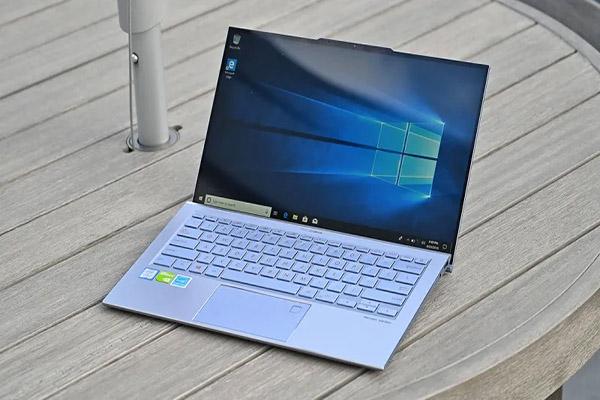 11 tính năng thú vị trên laptop bạn có thể chưa biết