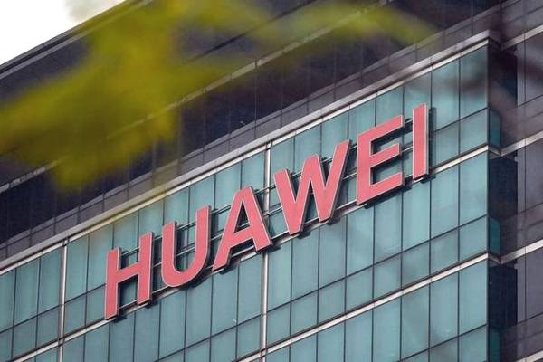 Bị xua đuổi ở thị trường quốc tế, Huawei quay lại tập trung cho thị trường nội địa Trung Quốc