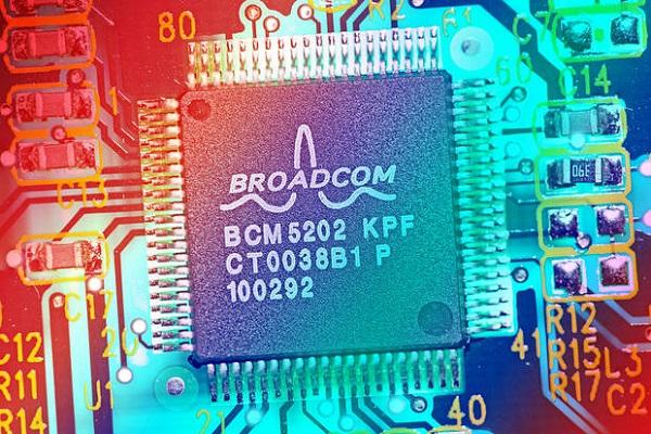 Broadcom là công ty thế nào mà bị Mỹ và châu Âu điều tra chống độc quyền?
