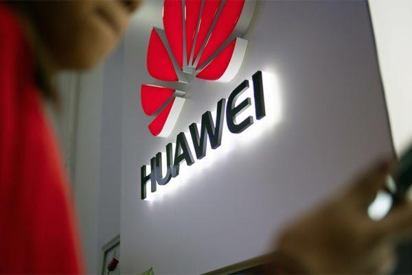 Huawei đợi Mỹ cấp phép sử dụng hệ điều hành Android