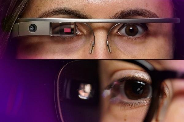 Giờ đã là 2019, những chiếc kính thông minh chúng ta mong đợi đang ở đâu?
