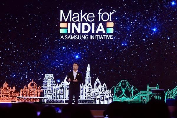Ứng dụng thương mại điện tử hỗ trợ AI của Samsung ngưng hoạt động tại Ấn Độ