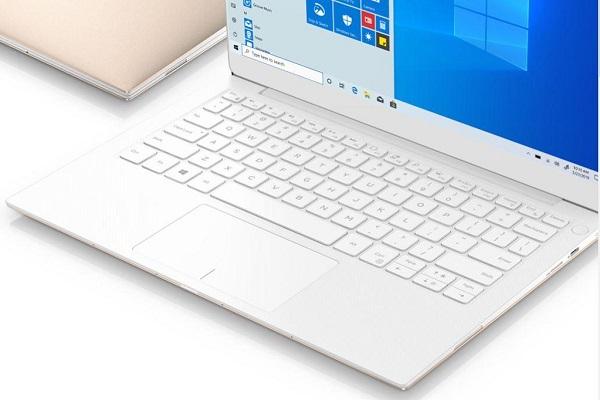 Bản cập nhật Windows 10 sắp tới thực ra không có gì to tát cả