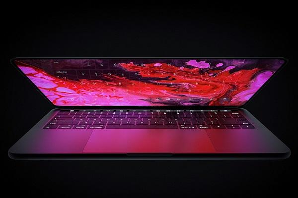 Chiếc MacBook 16 inch Retina Display mới của Apple sẽ ra mắt cùng iPhone 11?