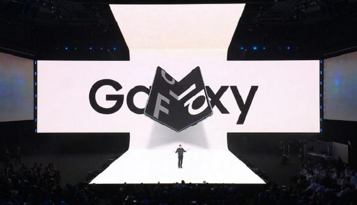 """CEO Samsung thừa nhận sai lầm """"xấu hổ"""" với Galaxy Fold"""