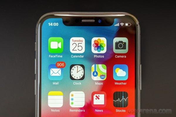 Tin đồn: Apple sẽ sản xuất một iPhone dành riêng cho thị trường Trung Quốc?