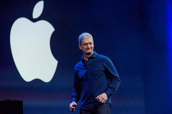 Câu hỏi quan trọng nhất về tương lai của Apple