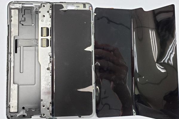 Tuyên bố đã sửa được Galaxy Fold, Samsung lại gặp khó vì lệnh cấm của Nhật Bản