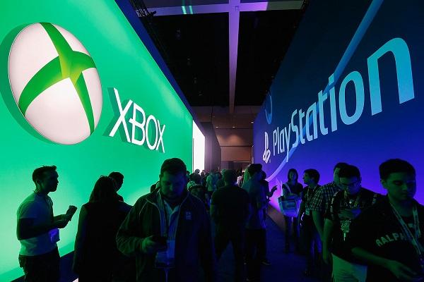 PlayStation 5 và Xbox thế hệ mới sẽ có gì khác biệt?