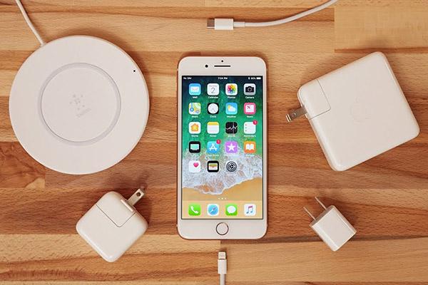 Chứng nhận MFi của Apple có ý nghĩa gì?