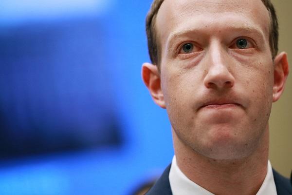 """Sập mạng, Facebook vô tình để lộ cách AI """"đọc"""" hình ảnh của người dùng"""