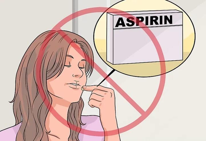 Những hiểu lầm chết người về căn bệnh sốt xuất huyết
