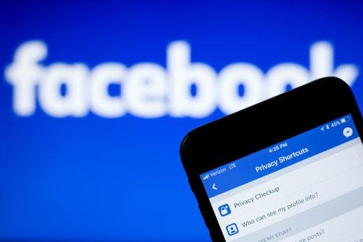 Facebook tăng cường xử lý các bài đăng giật gân, sai lệch về vấn đề sức khoẻ