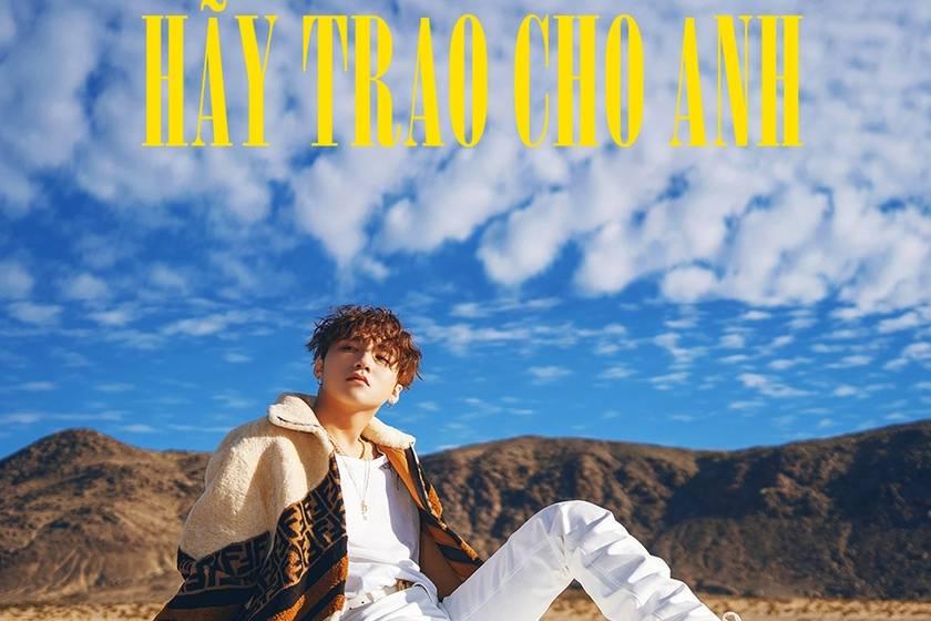 """Vì sao sau 3 ngày Youtube mới công bố kỷ lục MV """"Hãy trao cho anh"""" của Sơn Tùng?"""