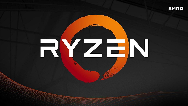 Tại sao bạn nên mua những CPU Ryzen 2019 của AMD cho chiếc PC sắp tới của mình?