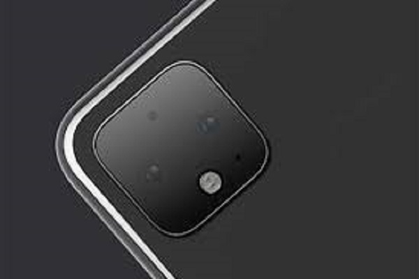 Tiết lộ từ ứng dụng Google Camera: camera phụ của Pixel 4 để chụp xóa phông, không phải góc rộng