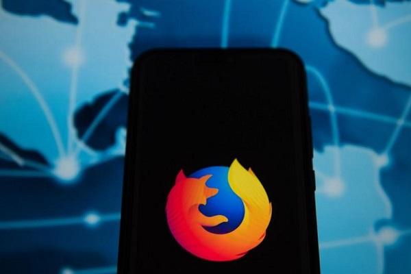 """Mozilla """"nhá hàng"""" dịch vụ tin tức không quảng cáo cạnh tranh Apple News+, giá 5 USD/tháng"""