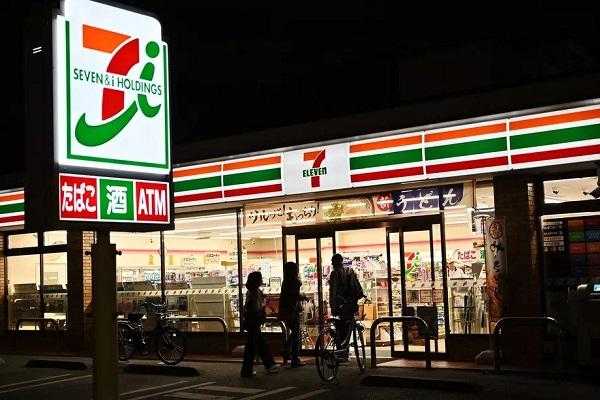 Ra mắt chưa đầy một tuần, dịch vụ thanh toán của 7-Eleven Nhật Bản phải ngừng hoạt động do bị hack
