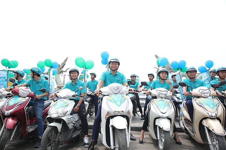 Viettel Post sẽ ồ ạt ký 3.500 hợp đồng lao động ngay trong tháng 7 để tăng tốc Mygo và Voso.vn