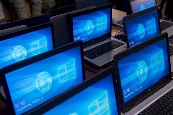 Phát hiện lỗ hổng trên Windows 10, khoảng 50 triệu người dùng bị ảnh hưởng