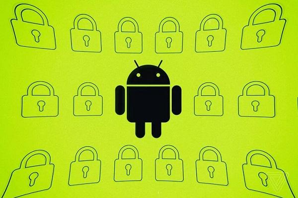 Phát hiện hàng ngàn ứng dụng Android theo dõi điện thoại cả khi không được phép