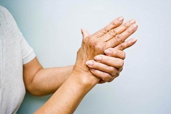 Viêm khớp dạng thấp: Nguyên nhân và những yếu tố nguy cơ - Phần 2