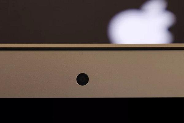 Camera Macbook có thể bị điều khiển thông qua lỗ hổng bảo mật trên ứng dụng Zoom