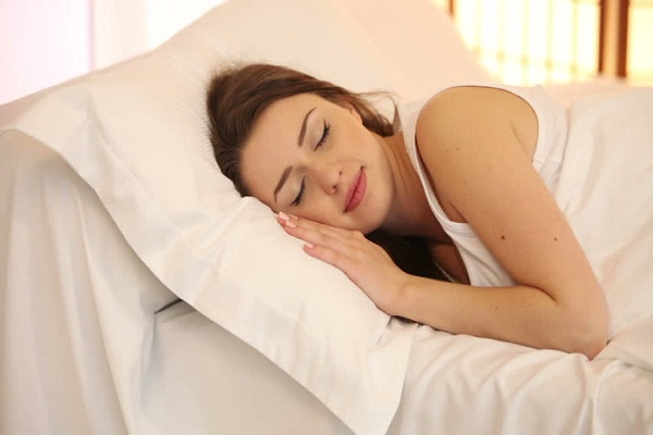 Bạn có nên để tâm đến những giấc mơ liên quan đến ái ân hay không?