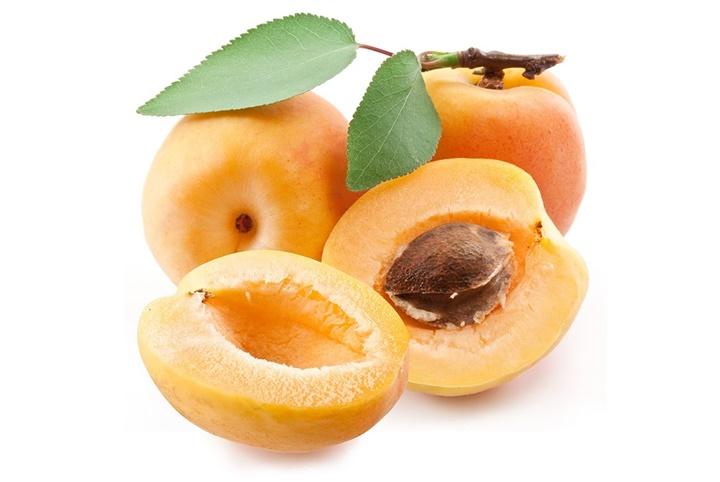 Chuyên gia dinh dưỡng khuyên bạn nên ăn loại quả nào để bảo vệ tim mạch?