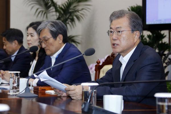 Cuộc chiến Nhật-Hàn đe dọa chuỗi cung ứng toàn cầu, Samsung nguy cơ gặp 'quả đắng'