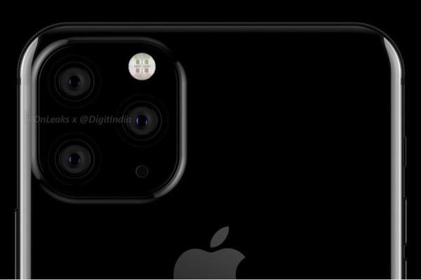 """Chưa ra mắt nhưng doanh số iPhone 11 đã bị đoán sẽ """"gây thất vọng"""""""