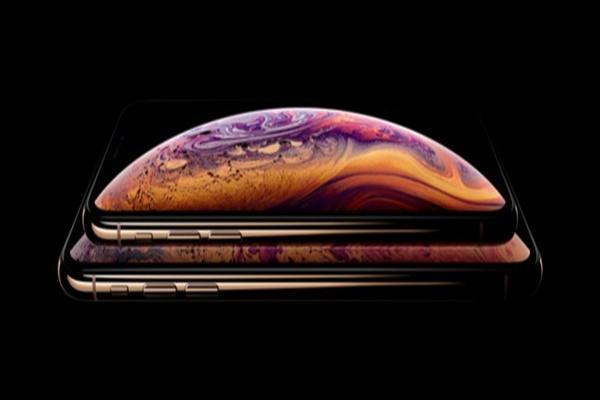 Vì chiến tranh thương mại Nhật Bản - Hàn Quốc, Apple có thể sẽ sử dụng màn hình của Trung Quốc