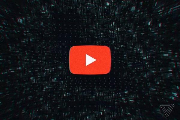 YouTube sửa đổi cách xử lí vi phạm bản quyền, tạo điều kiện cho những nhà sáng tạo nội dung