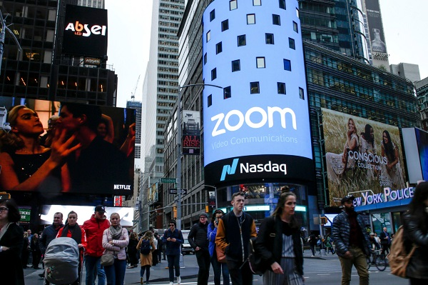 Apple âm thầm cập nhật Mac nhằm xóa bỏ máy chủ web ẩn trên Zoom