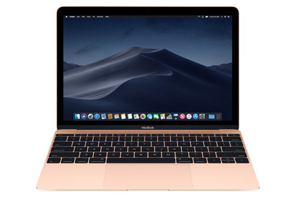 Phải chăng Apple ngừng bán MacBook 12 inch là để 'dọn dường' cho MacBook chạy CPU ARM?