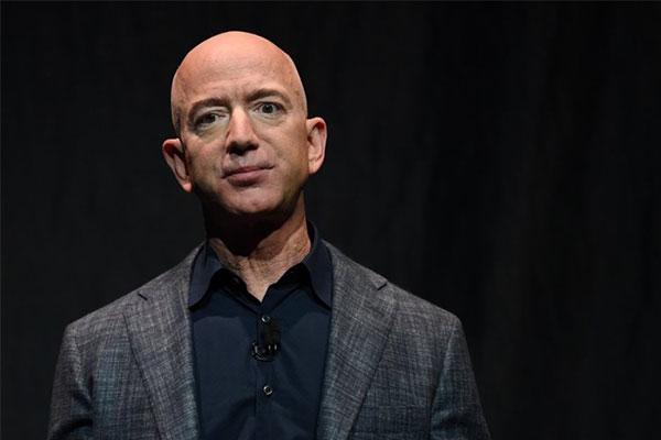 Mỹ: Trả sách chậm, sinh viên bị Amazon phạt gần 90 triệu đồng